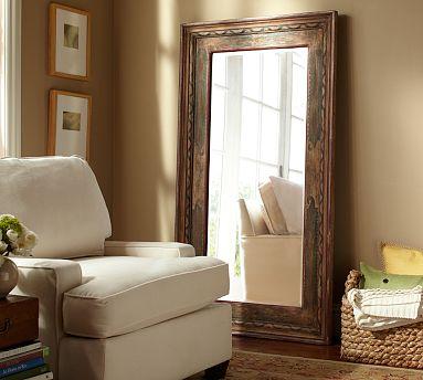 Repurposing Old Doors Old House Web Blog
