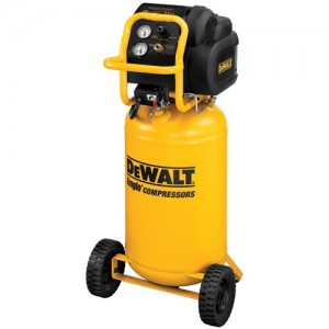 DeWalt D55168 15 gallon compressor.