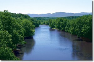 Protect Our Watersheds--photo from mygreasy.com
