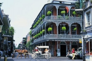 Historic French Quarter--photo from redcrossselanprc.files.wordpress.com