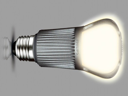 3 coolest energy saving gadgets from America's oldest net ...