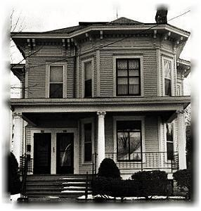 Italianate 1850 1890 old house web 1890 home architecture