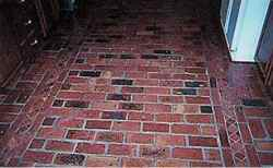 Brick Floor Tile london brick collection Learn More About Brick Floor Tile
