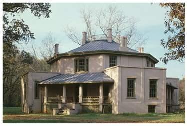 Poured concrete house house plan 2017 for Fox blocks house plans