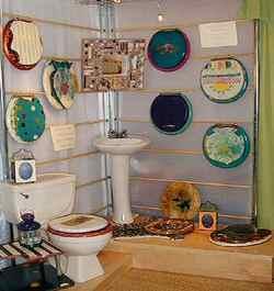 Bathroom Artful Toilet Seats Old House Web