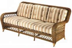 Furniture Seaside Wicker