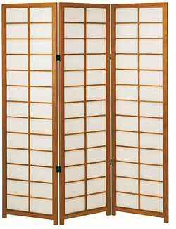 Privacy Screens Japanese Shoji Old House Web