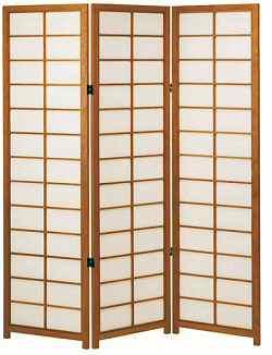 Privacy Screens Japanese Shoji Old House Web