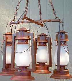 Lighting rustic chandelier old house web lighting rustic chandelier mozeypictures Images