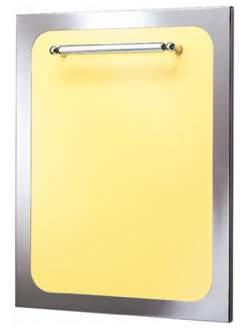 Appliances Retro Dishwasher Panel Old House Web