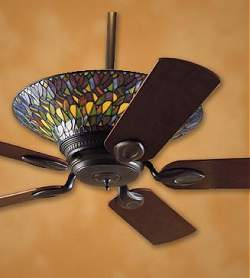 Ceiling fans tiffany charmaine ceiling fan old house web ceiling fans tiffany charmaine ceiling fan aloadofball Gallery