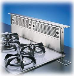 Range Hoods Disappearing Act Old House Web
