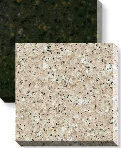 Countertop materials zodiaq quartz old house web for Zodiaq quartz price per square foot