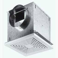 Bathroom Exhaust Fans Old House Web