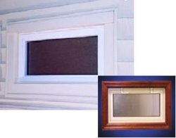 bf rich windows entrecielos learn more about b f rich company windows basement replacements old house web