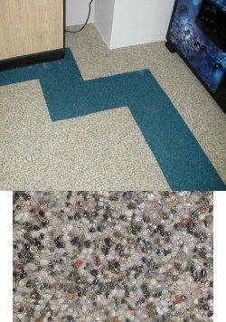 Floor Coverings Rock Carpet Old House Web