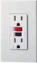 GFCIs ... or ground fault circuit interrupters