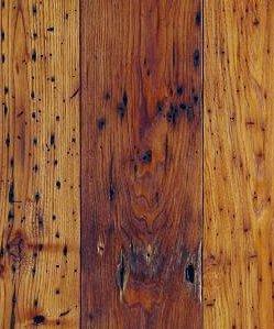 Wood Flooring American Chestnut Old House Web