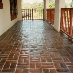 Brick Floor Tile saveemail Floor Tiles Like A Brick