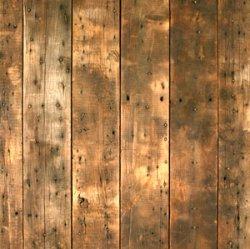 wood siding barn boards barn boards
