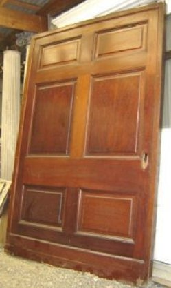 Pocket Doors Unhidden Old House Web