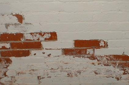 bricks - Exterior Coatings For Houses