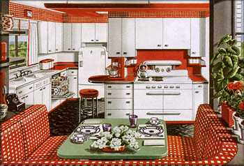 kitchen1.jpg (19348 bytes)