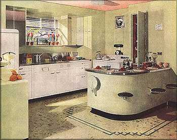 kitchens4.jpg (19815 bytes)