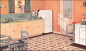 kitchens6.jpg (14235 bytes)