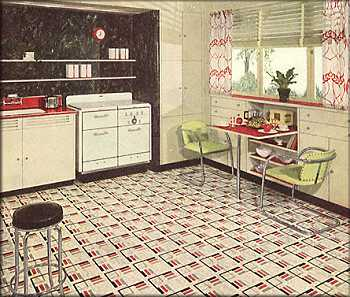 kitchens8.jpg (25557 bytes)