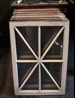 old sash windows for how to repair old windows family handym