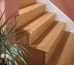 Laminate Flooring Step By Step Old House Web