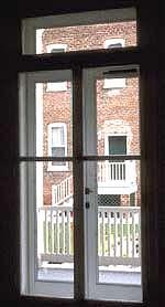 Energy Efficiency In Historic Buildings Old House Web