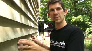Video: Insulating attics is cool! Or Warm.