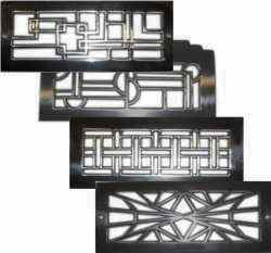 cabinet dimensions grills grill power house web 12805
