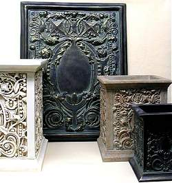 cabinets doors decorating sullivan panels and urns house web 13113