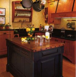 cabinets for small kitchen custom cabinetry kitchens house web 13137