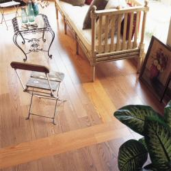 Wood Flooring Pattern Plus