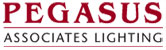 Pegasus Associates Lighting
