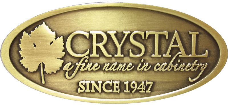Crystal Cabinet Works, Inc.